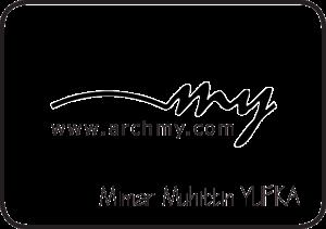ARCHMY Mimarlık, İzmir Kamelya Projesi Tasarımı Uygulama