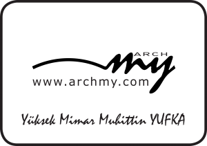 Komple anahtar teslim tadilat, ARCHMY Mimarlık İzmir, Yüksek Mimar Muhittin YUFKA